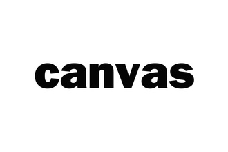 CANVAS - New Zealand Herald