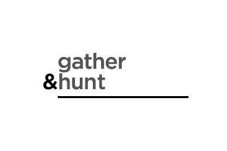 Gather & Hunt